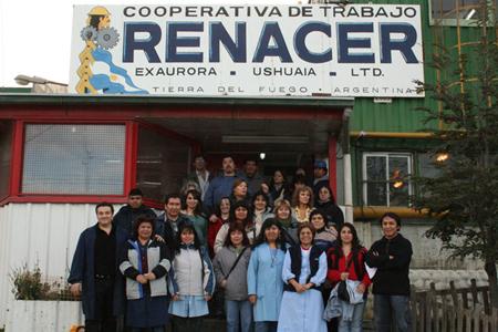 Taller Libre de Proyecto Social. Facultad de Arquitectura, Diseño y Urbanismo, UBA.